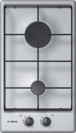 газовая варочная панель домино Bosch PCD 345 D