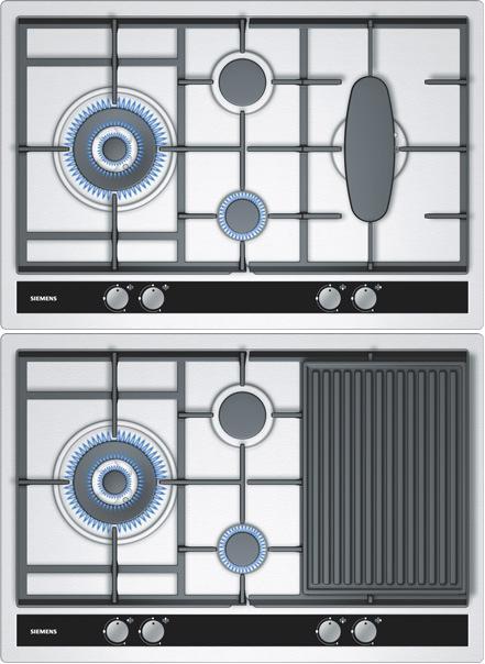 Ремонт варочных панелей на дому москва