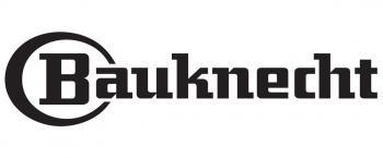 логотип Bauknecht