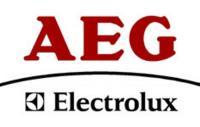газовые варочные панели AEG